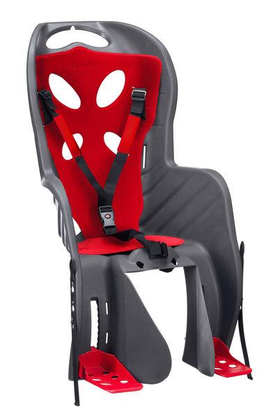 ONE – dětská sedačka BABY 5.1, antracit